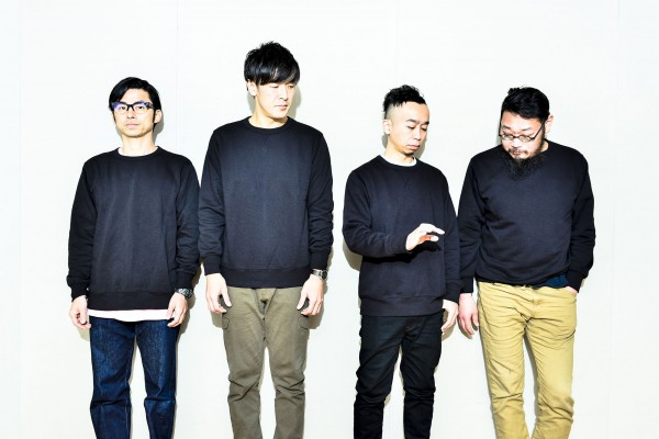 the_band_apart_2018_2000