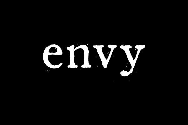 envy_logo