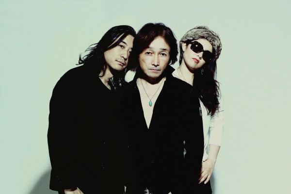 asaikenichi_and_the_interchange_kills_2000