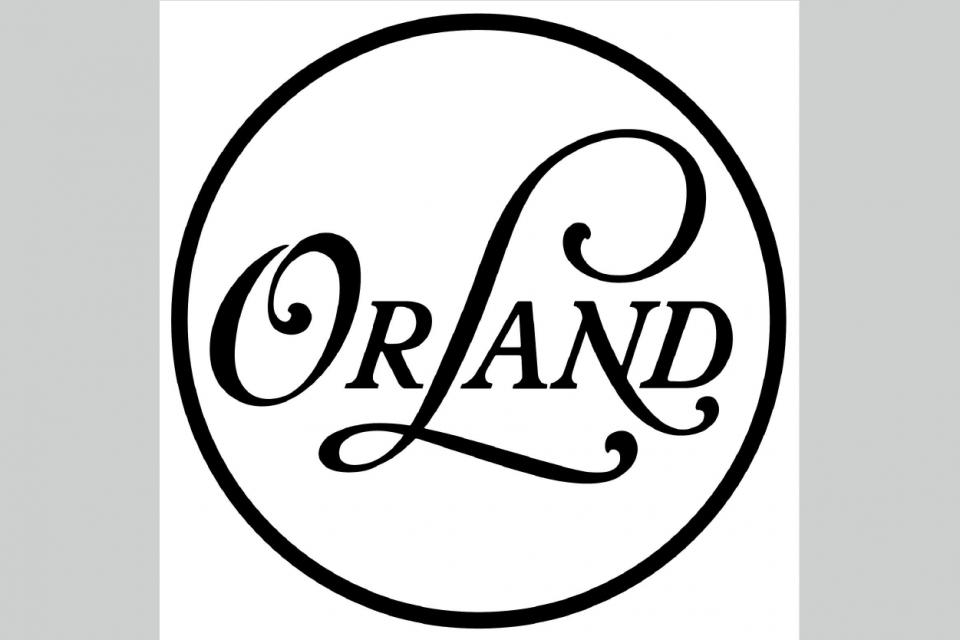 orland_yoko