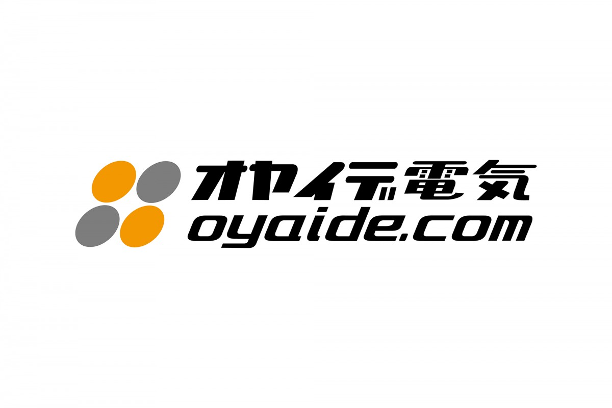 oyaide_logo_banner_170327_2000
