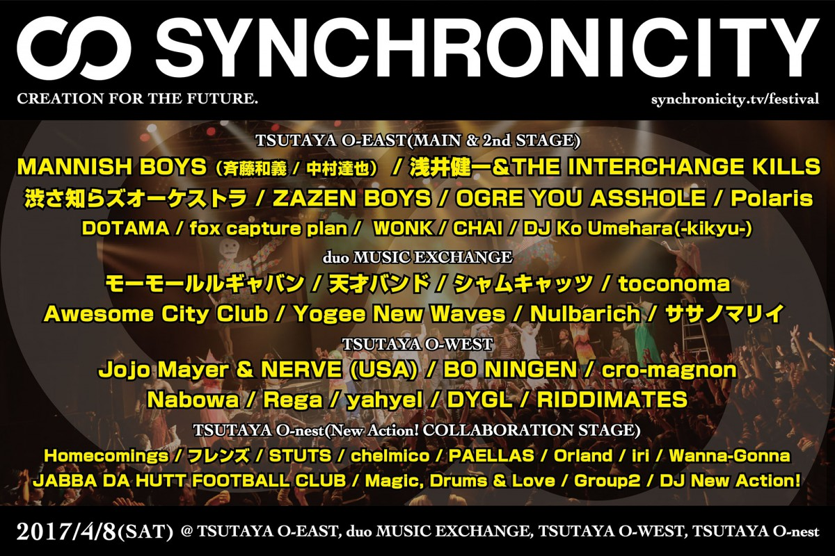 synchro17_final_flyer_stage2_2000