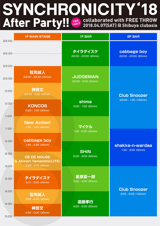 synchro18ap_timetable_180316_fix2