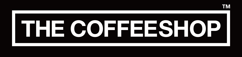 thecoffeeshop_logo_b3
