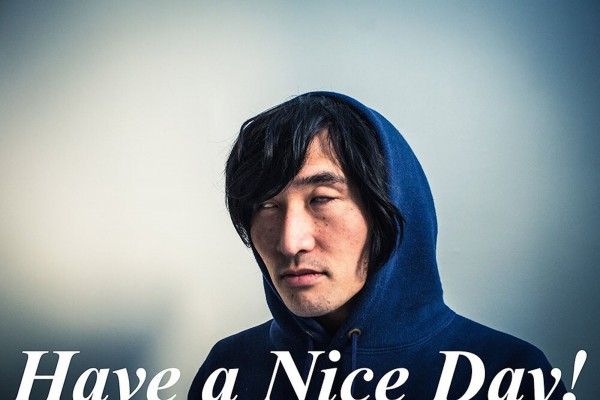 have_a_nice_day!_2000