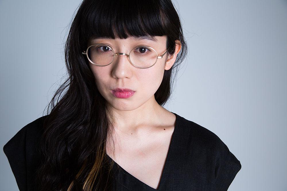 shibata_satoko_1000