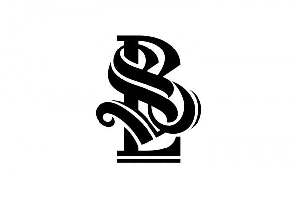 r_logo.ai