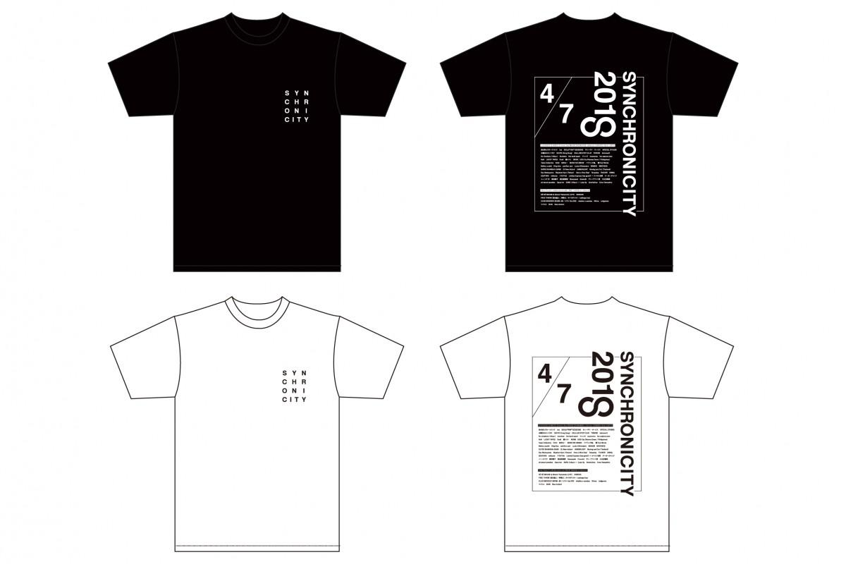 synchro18_Tshirt_thumbnail