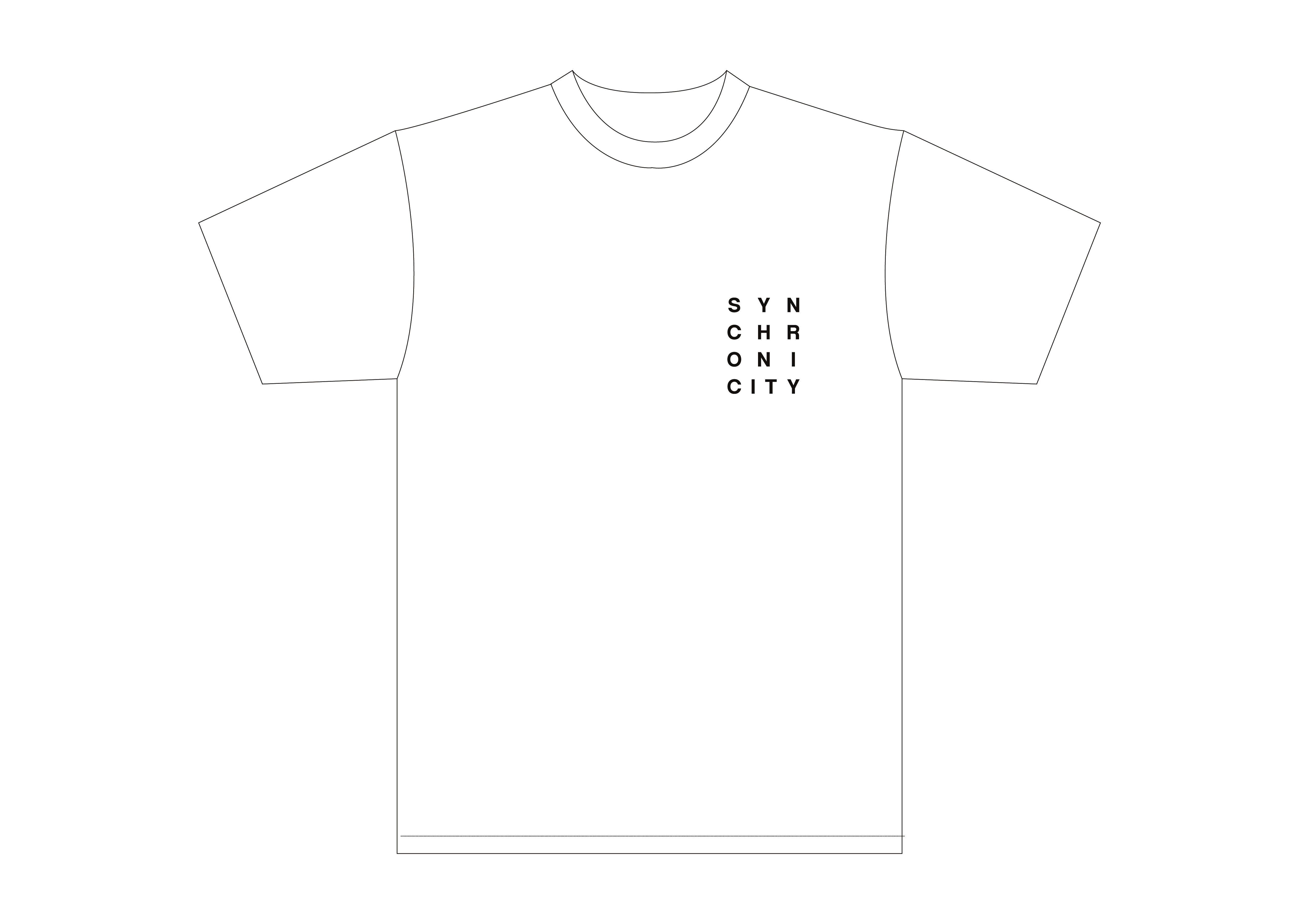 synchro18_tshirt