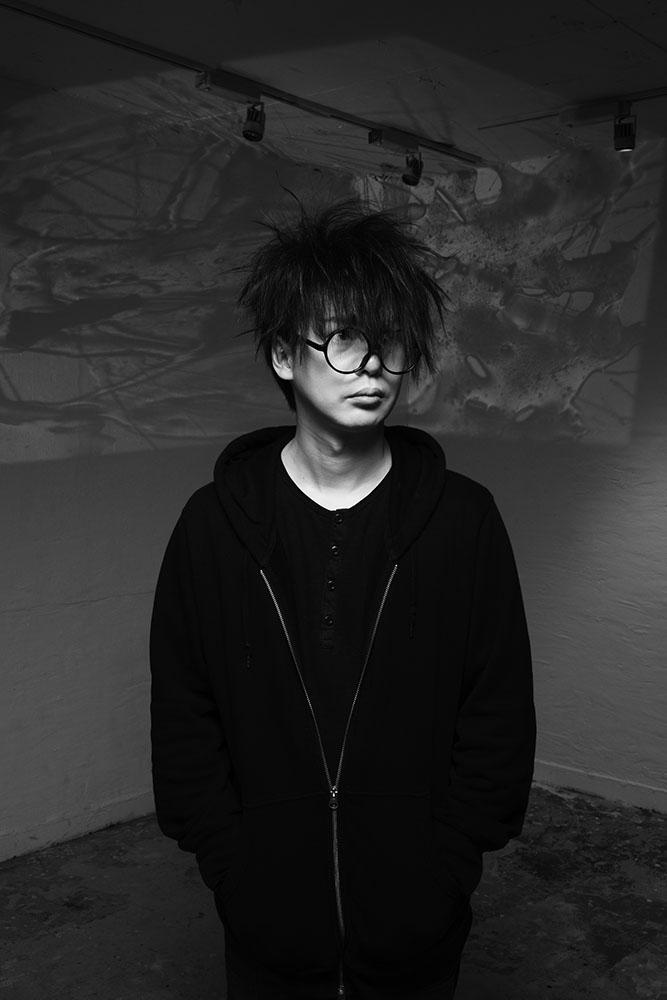 hiroshi_sasabuchi_1000