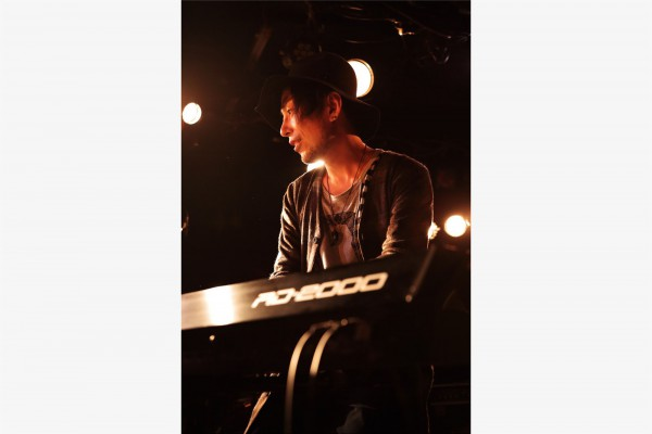 tendre_yoko2018