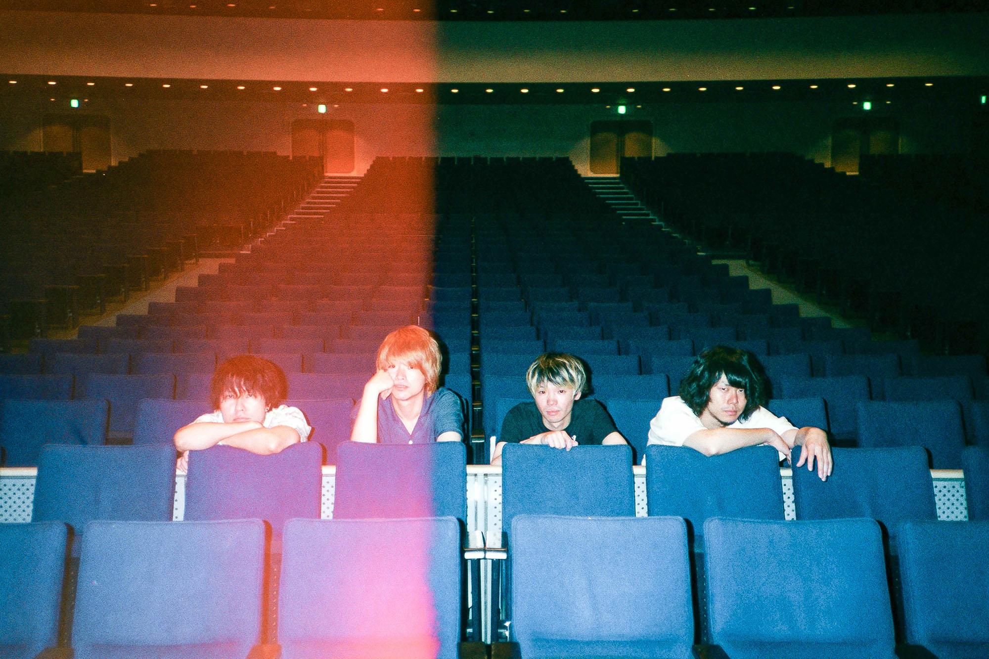 cinemastaff2019_2000