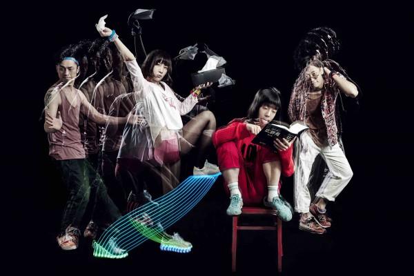 nigami17_2000