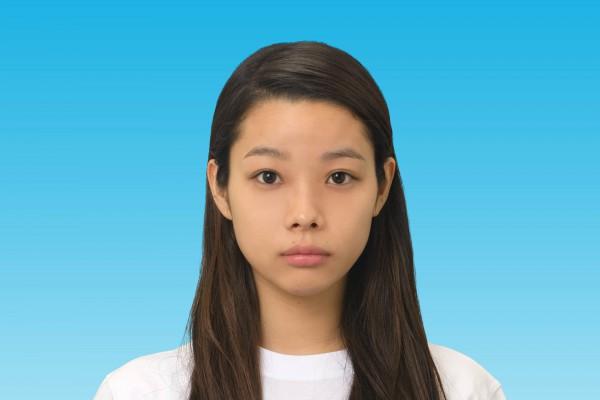 xiangyu_2000