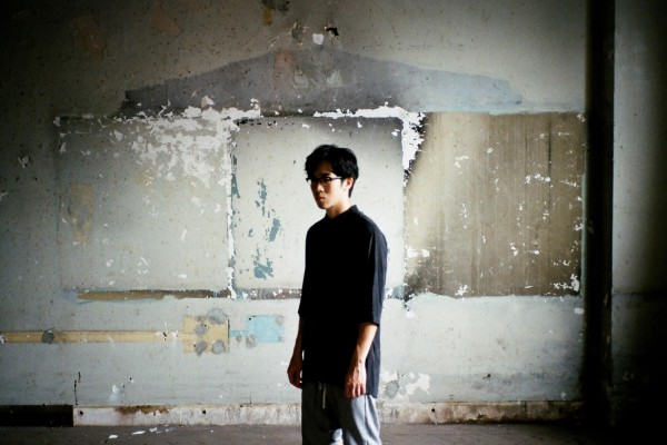 Charlie Lim_Artist Photo_1