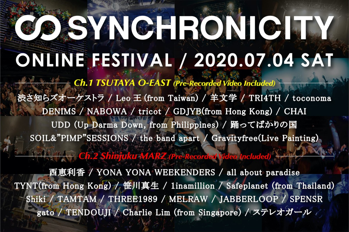 synchronicity_onlinefest_alllineup2_comp-min
