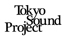 Tokyo Sound Project