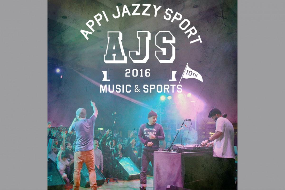 appi_jazzy_sport