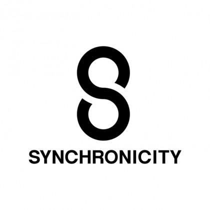 SYNCHRONICITY STAFF