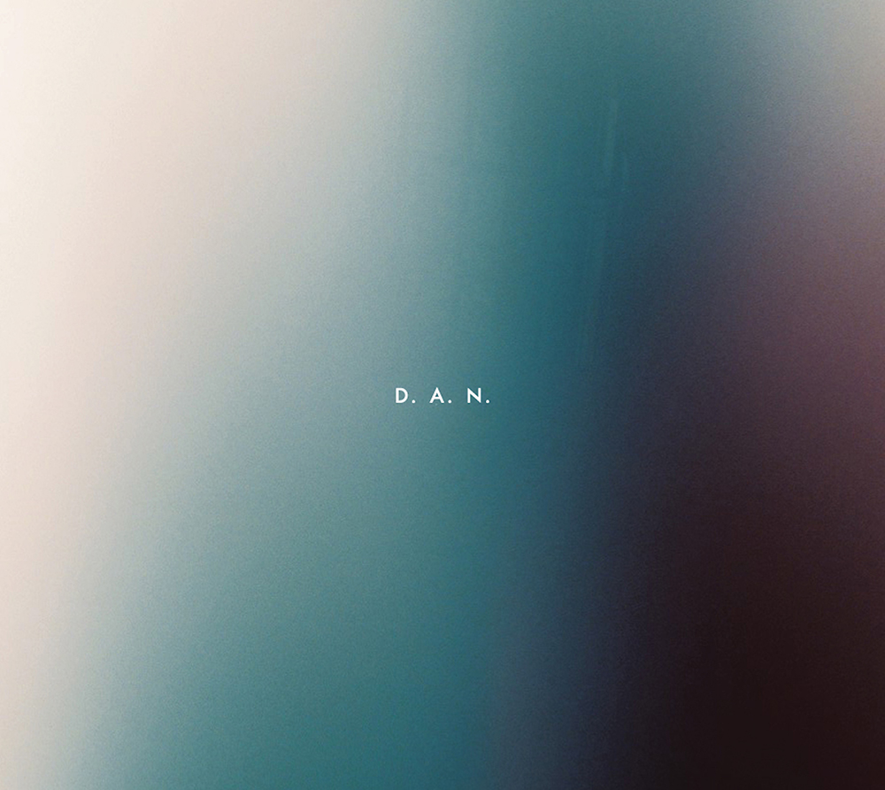 dan_album_cover_1000