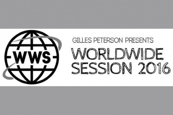 ws_session