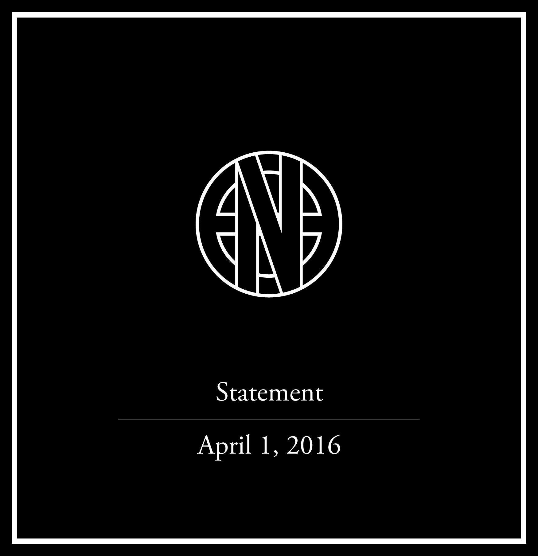 envy_Statement2016_1apr_Re