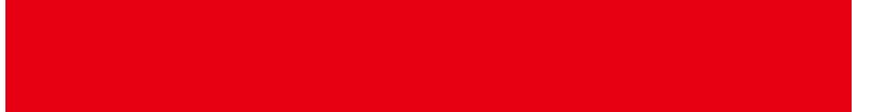 frf16_logo