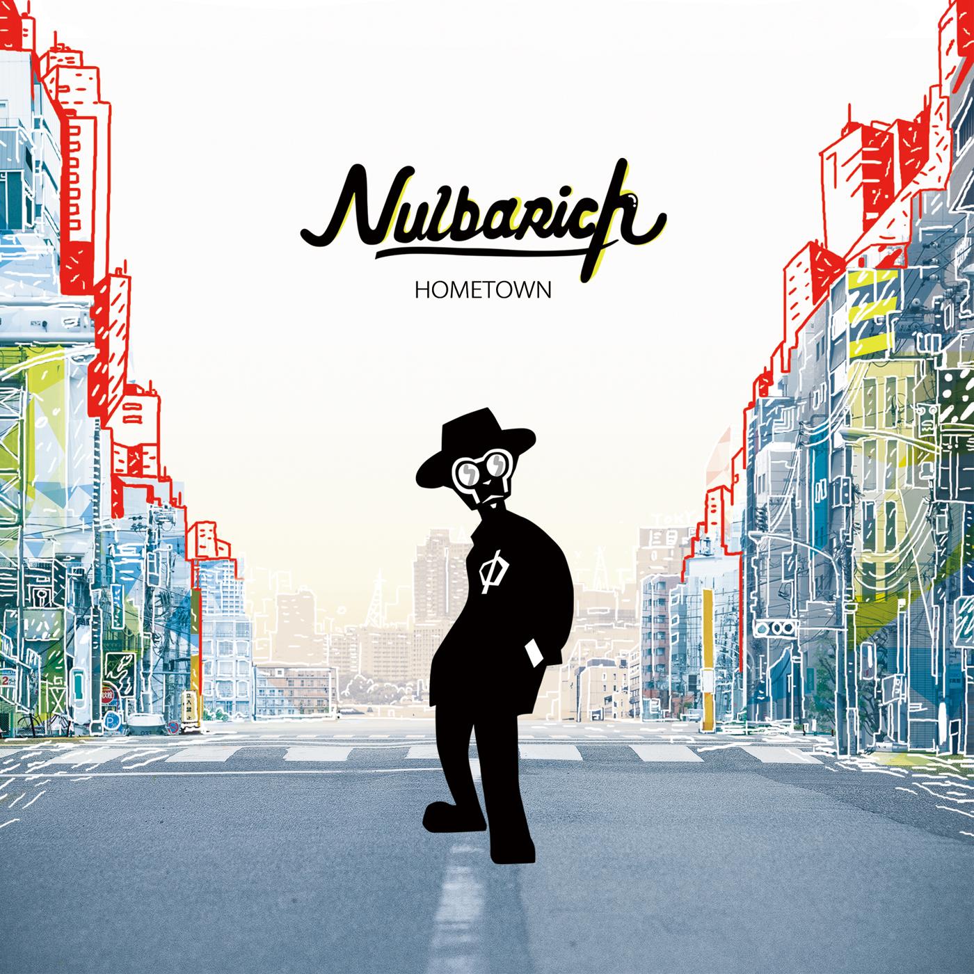 Nulbarich_cd_jacket_final