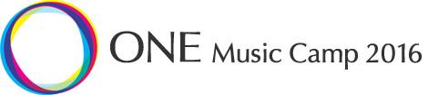 ONE MUSIC