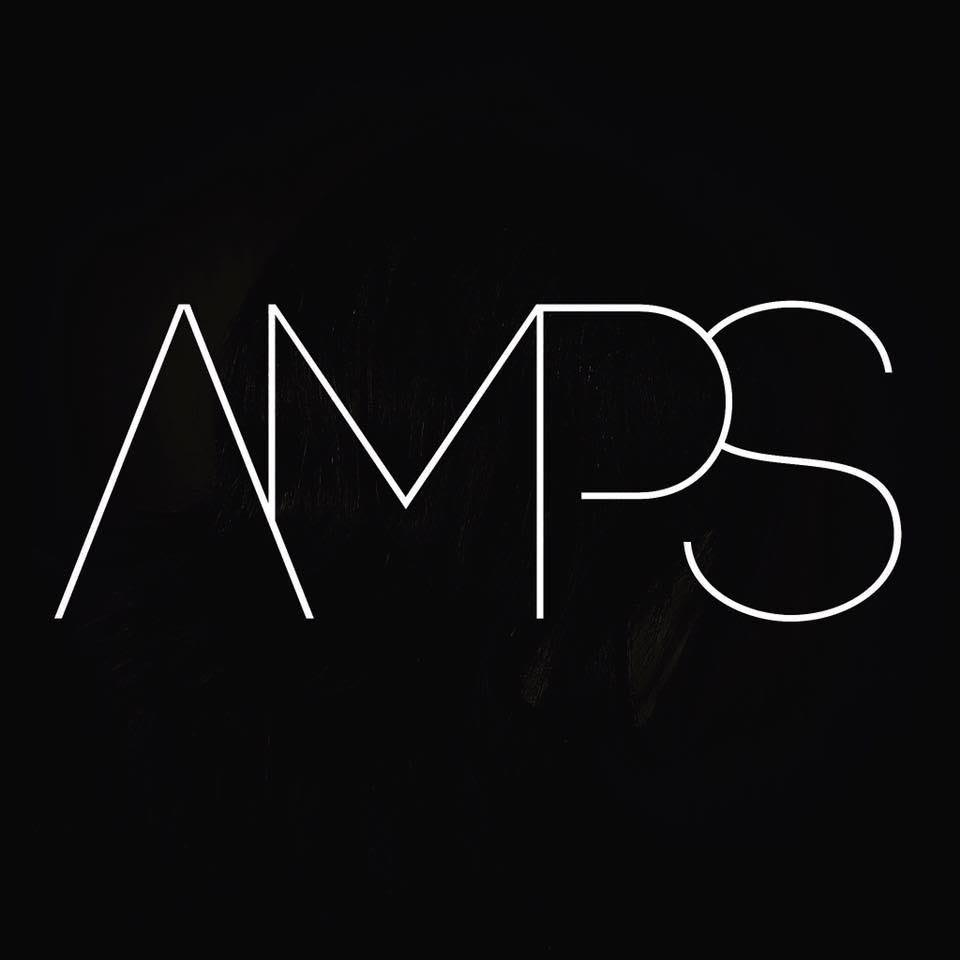 AMPS_Logo