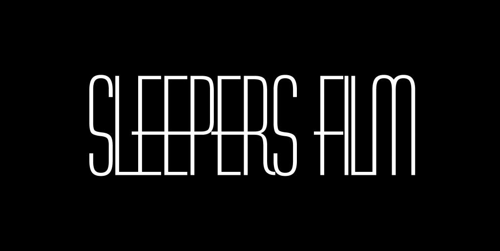 sleepersfilm