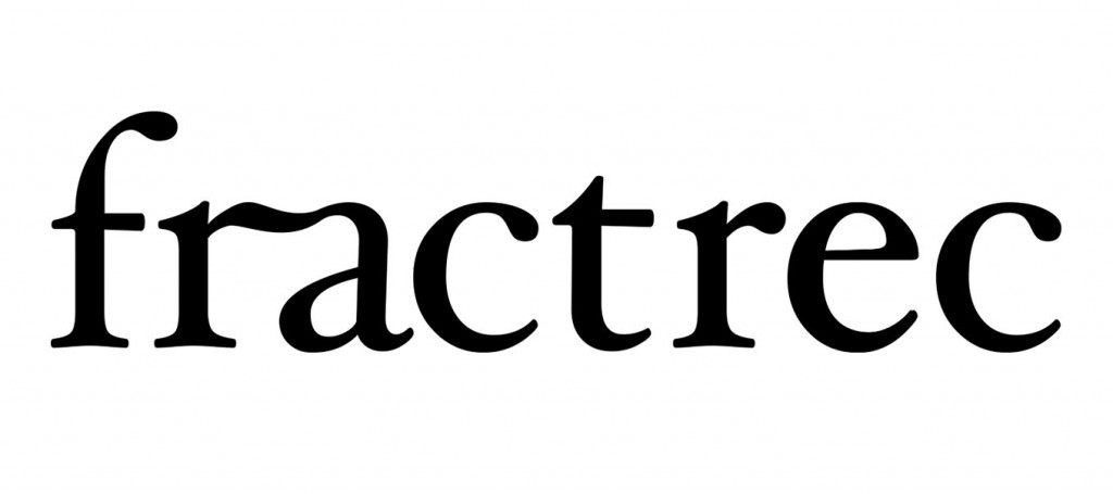 fractrec Logo