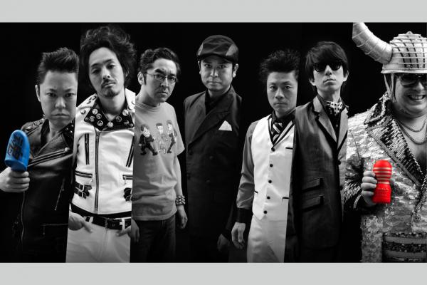group_damashii_yoko