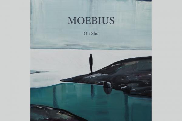 moebius_h1_yoko