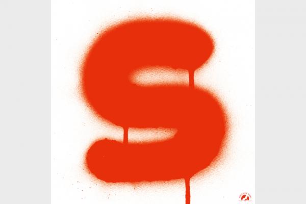st_lp_yoko