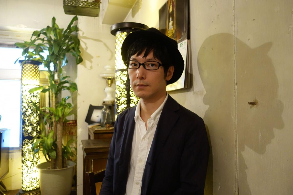 good_DSC0147_shusei_2000
