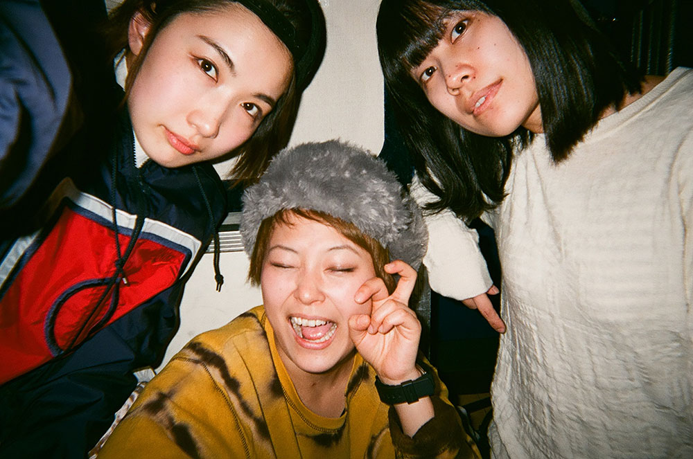 tricot2017_1000