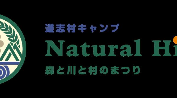 00_logo1