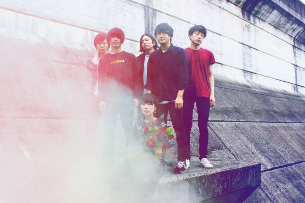 s_MBC_new2