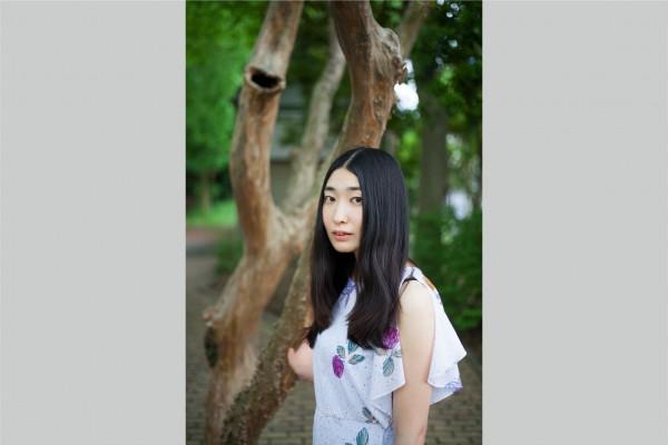 sahotera_01_c_Katsumi Omori_yoko