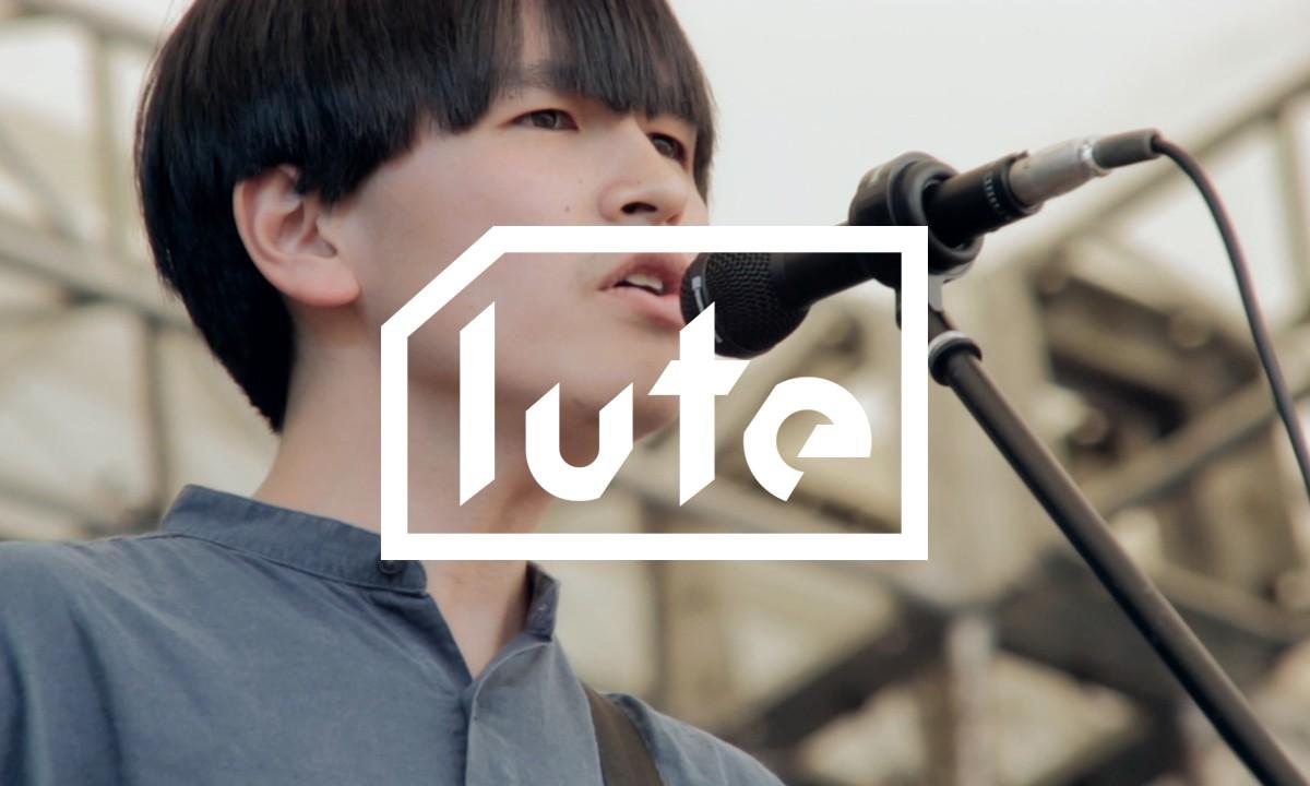 0801_mitsume_thumbnail
