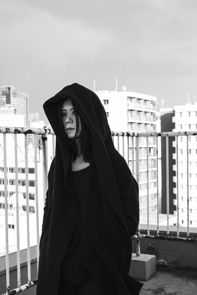 Aoki_ap2017