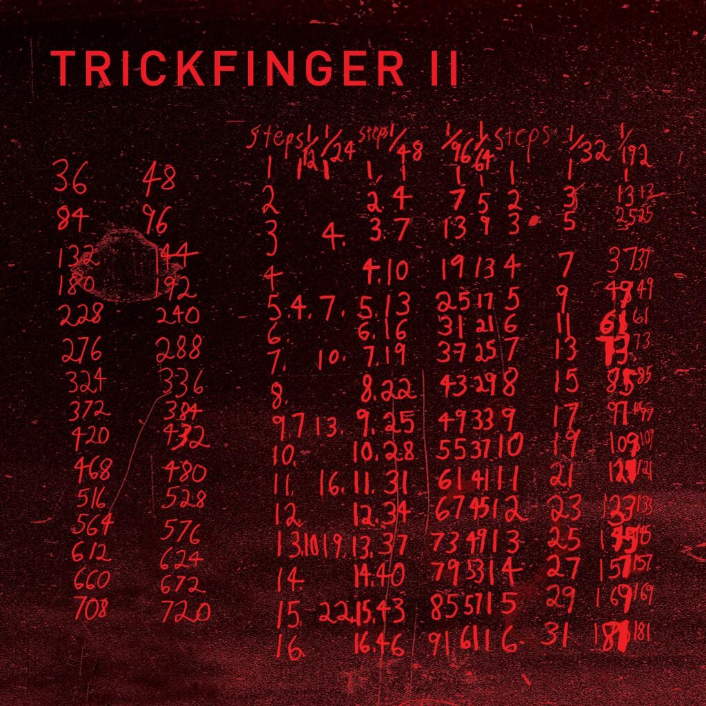 TRICKFINGER_II_asshuku
