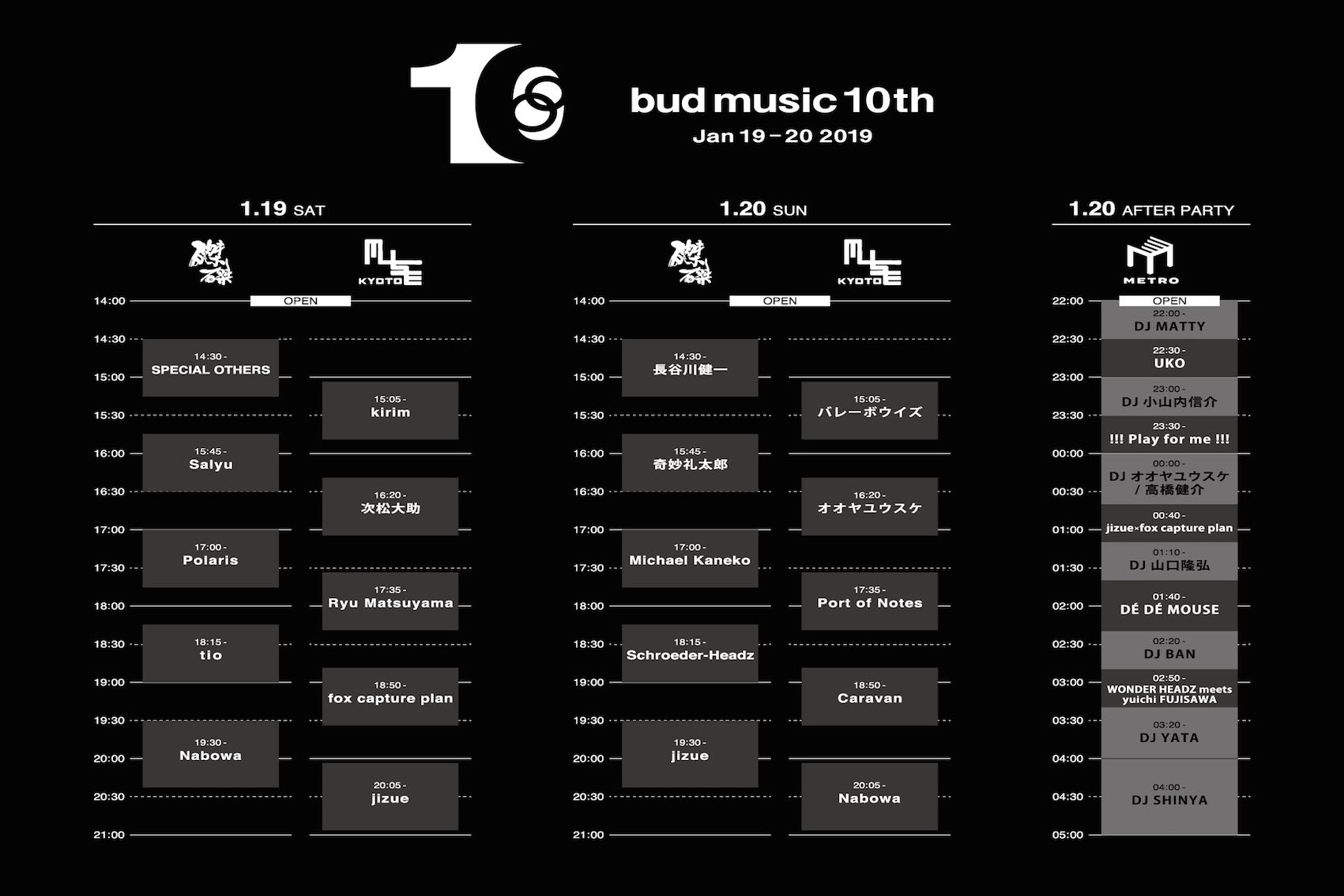bud10th-timetable (5)