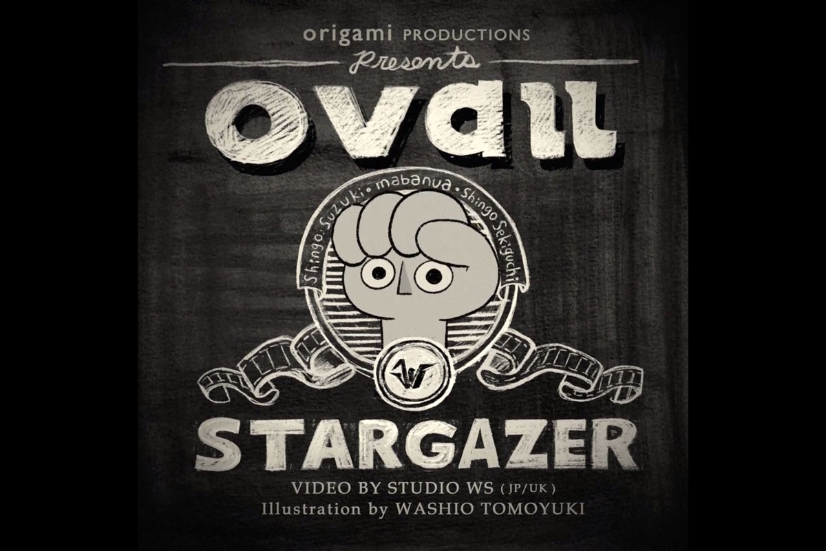 ovall_mv_190322