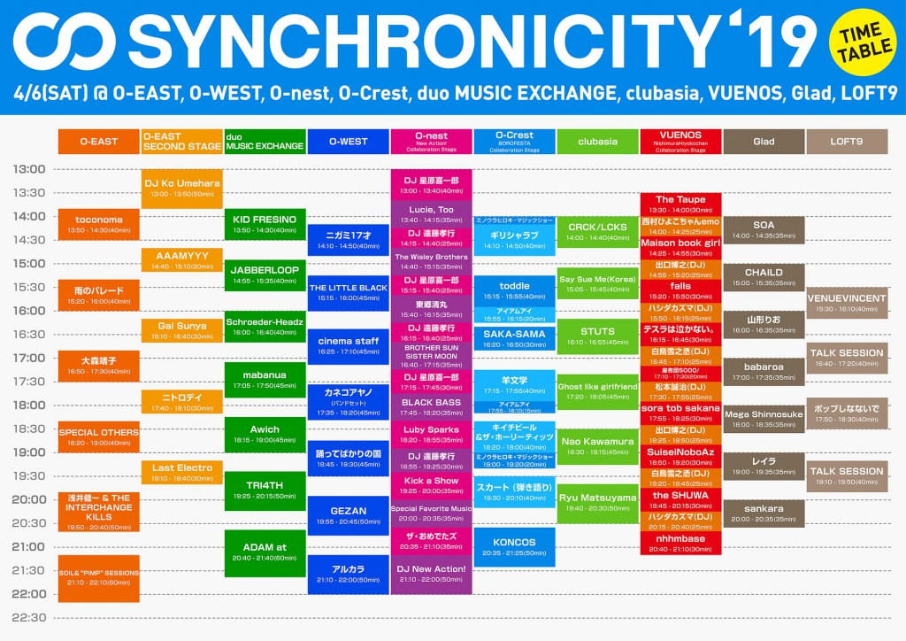 synchro18_timetable_fix