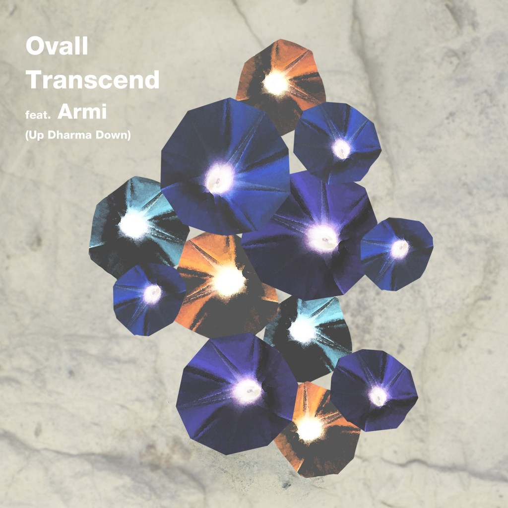 Ovall_Transcend_JKT_2000