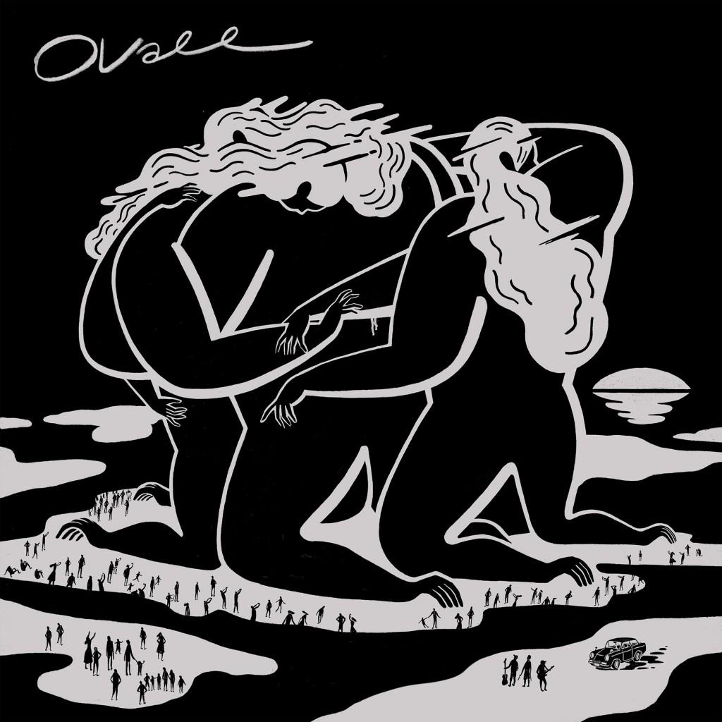 Ovall_3rdAlbum_JKT_2000