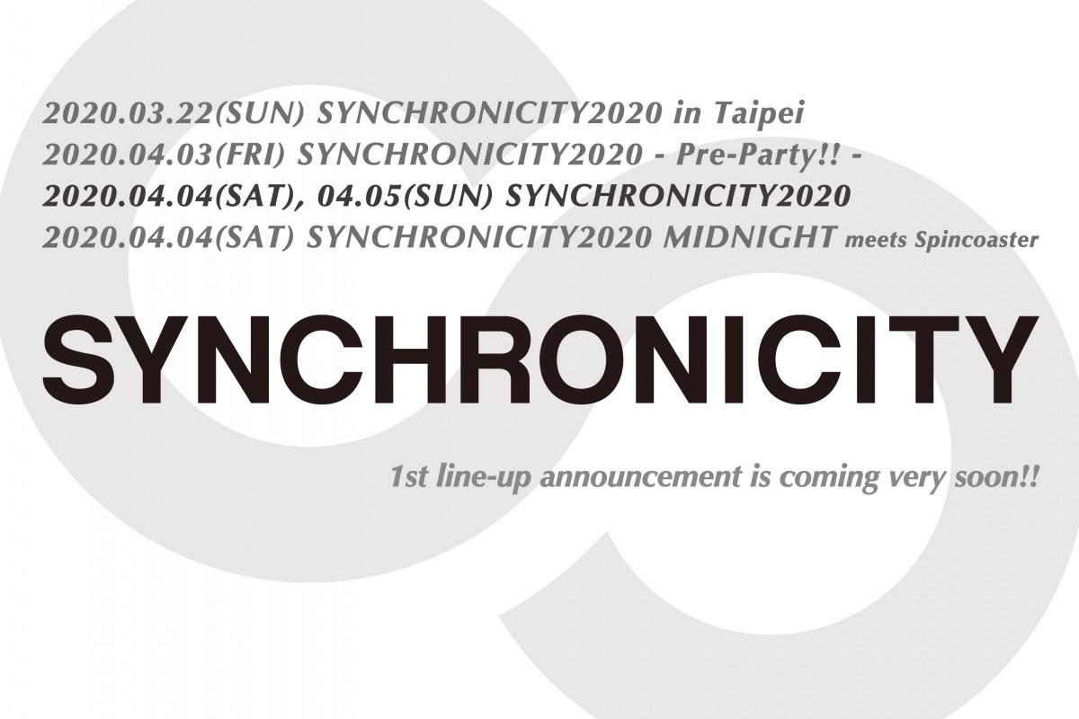 synchro18_press1